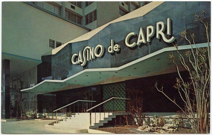 Galaxy Casino S A Macau Excellentyellow